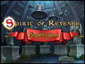 Spirit of Revenge - Elizabeth's Secret Deluxe