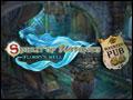 Spirit of Revenge - Florry's Well Deluxe