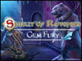 Spirit of Revenge - Gem Fury Deluxe