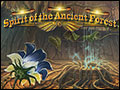 Spirit of the Ancient Forest Deluxe