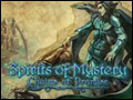 Spirits of Mystery - Chains of Promise Deluxe