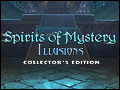 Spirits of Mystery - Illusions Deluxe