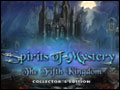 Spirits of Mystery - The Fifth Kingdom Deluxe