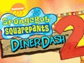 SpongeBob Diner Dash 2 - Two Times the Trouble