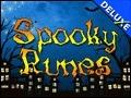 Spooky Runes