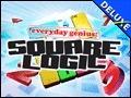 Square Logic