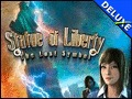 Statue of Liberty - The Lost Symbol Deluxe