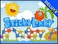 Sticky Linky
