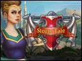 Storm Tale Deluxe