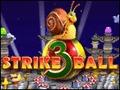 Strike Ball 3