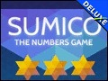 Sumico - The Numbers Game