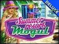 Summer Resort Mogul