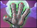 Super Gloves Hero Deluxe