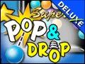 Super Pop & Drop