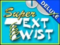 Super TextTwist