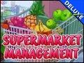 Supermarket Management 2 Deluxe