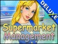 Supermarket Management