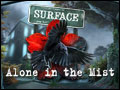 Surface - Alone in the Mist Deluxe