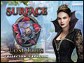 Surface - Lost Tales Deluxe