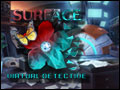Surface - Virtual Detective Deluxe
