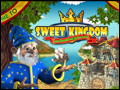 Sweet Kingdom - Enchanted Princess Deluxe