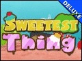 Sweetest Thing Deluxe