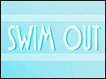 Swim Out Deluxe