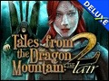 Tales from the Dragon Mountain 2 - The Lair