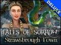 Tales of Sorrow - Strawsbrough Town
