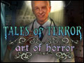 Tales of Terror - Art of Horror Deluxe