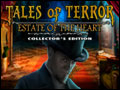 Tales of Terror - Estate of the Heart Deluxe