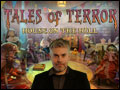 Tales of Terror - House on the Hill Deluxe