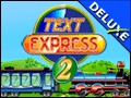 Text Express 2