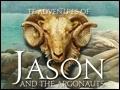 The Adventures of Jason and the Argonauts Deluxe