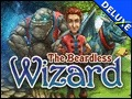 The Beardless Wizard Deluxe