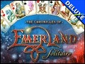 The Chronicles of Emerland Solitaire