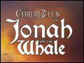 The Chronicles of Jonah and the Whale Deluxe