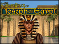The Chronicles of Joseph of Egypt Deluxe