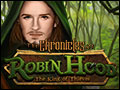The Chronicles of Robin Hood - The King of Thieves Deluxe