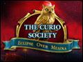 The Curio Society - Eclipse over Mesina Deluxe