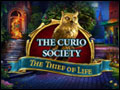 The Curio Society - The Thief of Life Deluxe