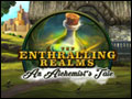 The Enthralling Realms - An Alchemist's Tale Deluxe