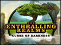 The Enthralling Realms - Curse of Darkness Deluxe