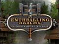 The Enthralling Realms - The Blacksmith's Revenge Deluxe