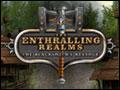 The Enthralling Realms - The Blacksmith's Revenge Deluxe
