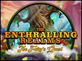 The Enthralling Realms - The Fairy's Quest Deluxe