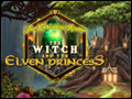 The Enthralling Realms - The Witch and the Elven Princess Deluxe
