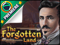 The Forgotten Land Deluxe