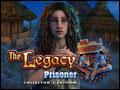 The Legacy 2 - Prisoner Deluxe