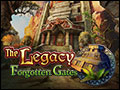 The Legacy - Forgotten Gates Deluxe